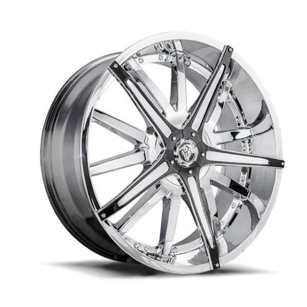 Diablo-Wheel-Dagger-chrome