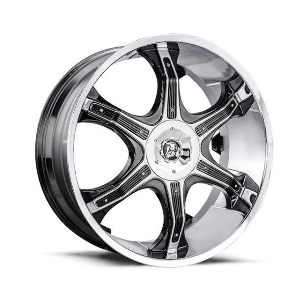 Diablo-Wheel-Grille-chrome-black-insert-chr